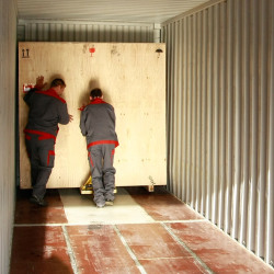 Arbeiten-im-Container