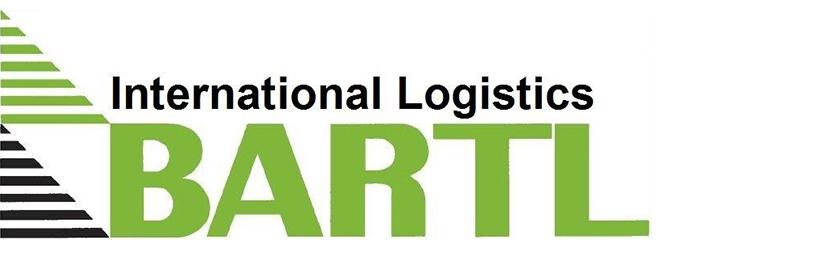 Bartl-Logo grün