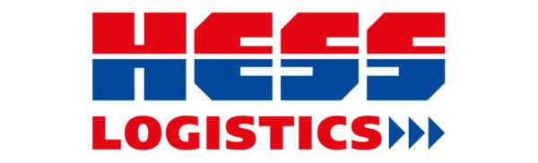 hess-logistics